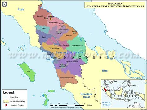 jakarta pusat map sumatera utara related keywords suggestions sumatera