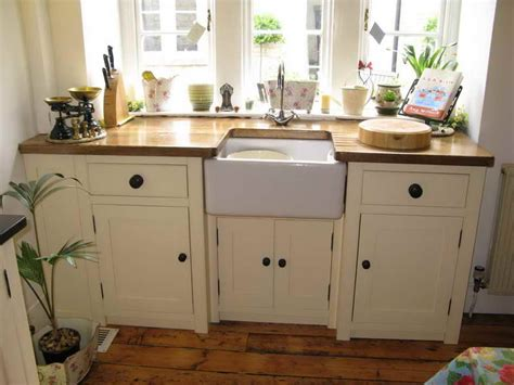 free standing cabinets for kitchens kitchen free standing kitchen cabinets kitchen cabinet
