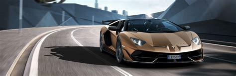 lamborghini aventador svj roadster release date 2020 lamborghini aventador svj roadster release date