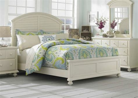 white cottage style bedroom furniture home design