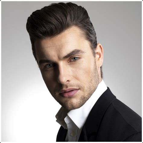 Find A Hairstyle by How To Find The Best Hairstyle For Your Shape