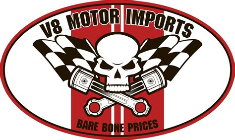 motor imports v8 wellington v8 motor imports