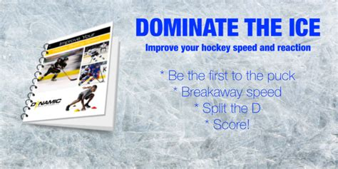 Increasing Your Scrapbooking Speed Part 2 by Improve Your Hockey Skating Speed Part Iv The Workout