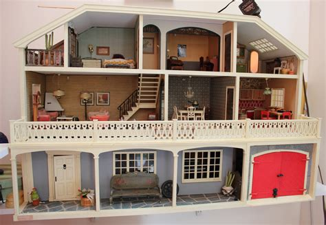 unique doll houses amazing doll houses 28 images amazing doll house design android apps on play the
