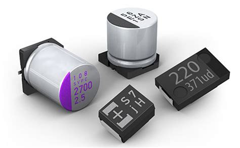 polymer capacitor device specialty polymer capacitor 28 images the four pole electrolytic capacitor came in audio