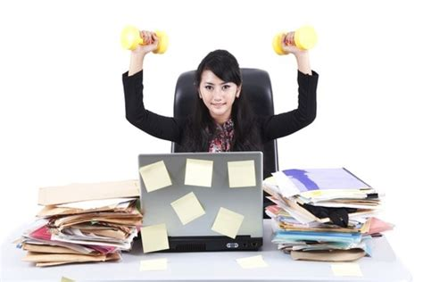 office work images apps to make a busy worker s life easier