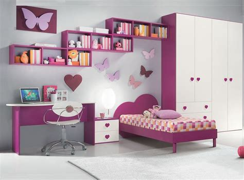 Bedroom Designs Contemporary - 113 best cuartos hijas images on pinterest children home and kid bedrooms