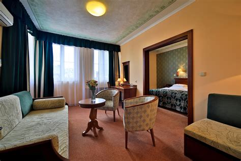 best western plus hotel meteor plaza chambres best western plus hotel meteor plaza