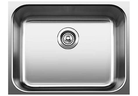 blanco sink dxf blanco spex plus single bowl blanco
