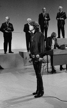 Kaos The Doors Rock Band 1000 images about the doors on jim morrison the doors and jim o rourke