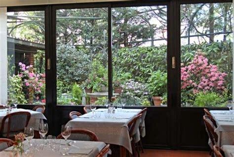 al porto ristorante ristorante al porto ristorante cucina classica