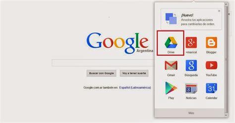 subir imagenes google gratis subir imagenes gratis a google subir imagenes gratis a