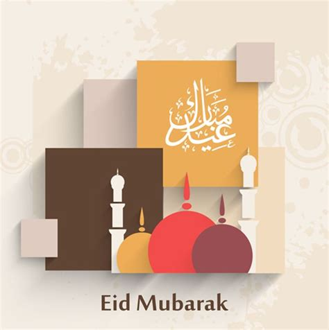 free printable islamic greeting cards 1031 best images about eid ramadan ideas on pinterest