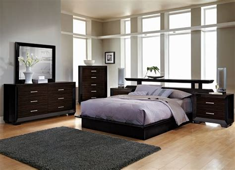 Value City Furniture Bed Frames Serenity Bedroom Collection Value City Furniture Platform Bed With Nightstands 1100