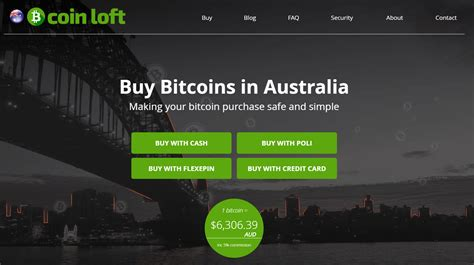 Buy Bitcoin Australia by How To Buy Bitcoin In Australia Exchanges Reviews And Faq