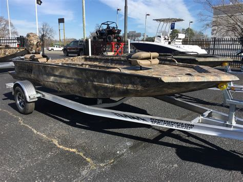excel boats f4 price excel boats for sale in north carolina boats