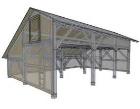 20130312 shed plans