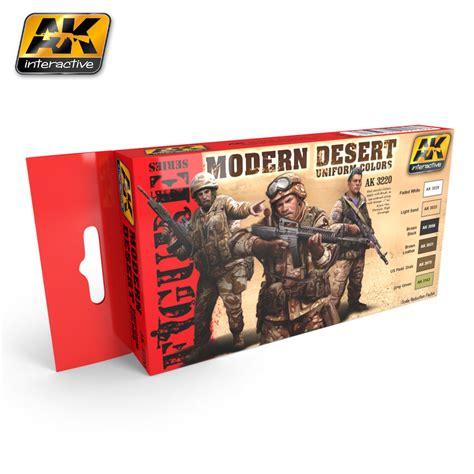 desert colors buy modern desert colors for 14 ak interactive