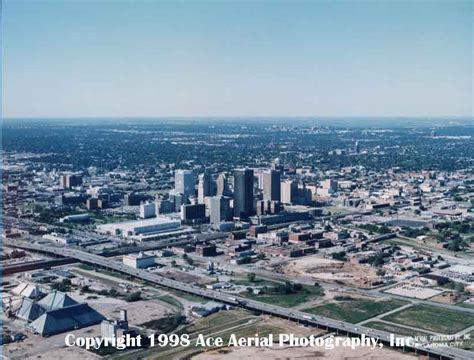 Imagenes De Oklahoma Eua | foto de oklahoma city oklahoma estados unidos