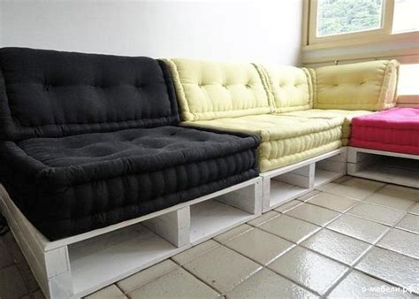 recycling sofas for free living room furniture design ideas recycling wood pallets