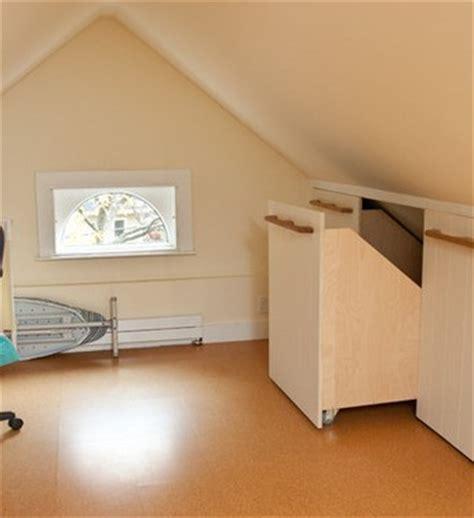 mobili mansarda mobili su misura arredamenti su misura di qualit 224 mobili