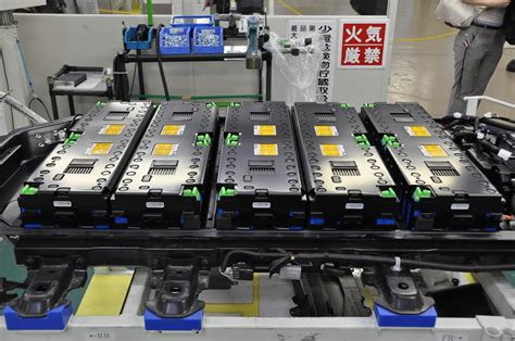 ford escape hybrid battery expectancy toyota hybrid battery location get free image about
