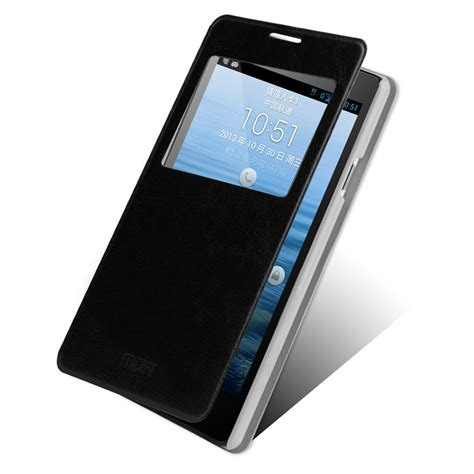 g700 mobile huawei ascend g700 ascendp6 huawei huawei ascendmate 点力图库