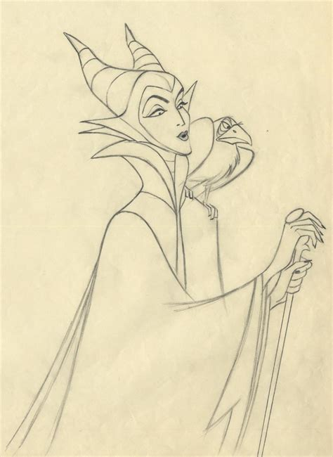 Drawing Disney by 1000 Images About Disney Sketches On