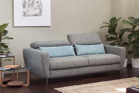 collezione divani e divani nuova collezione divani relax divani letto spazio relax