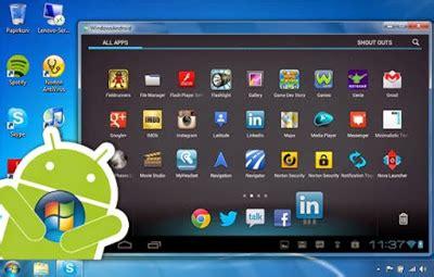 bluestack for windows mobile bluestacks for windows 7 for free