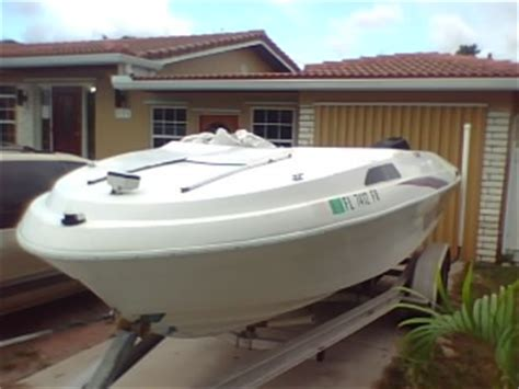 boats for sale by owner miami boats for sale in florida boats for sale by owner