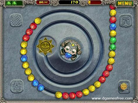 zuma deluxe pc game free download full version download zuma deluxe game free full version mediafire