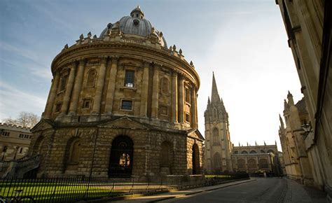 Oxford Mba Deadline by Consider A Statistic Or Trend That Shocks You Why It Is