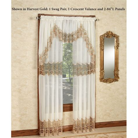 largest selection of curtains vintage sheer curtains free porn star teen