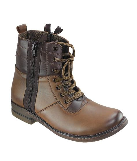 mens boots india mens leather boots india 28 images genuine leather