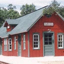 michigan ausable valley railroad tours 230 s abbe rd