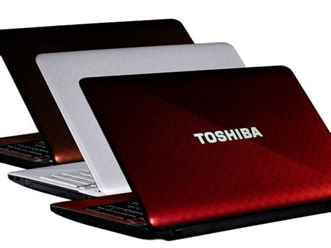 review toshiba satellite l755 17u