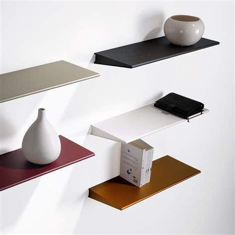 mensole acciaio per cucina mensole in acciaio per cucina idee di design per la casa