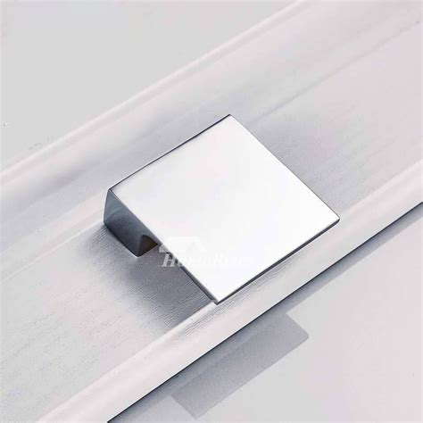 modern chrome cabinet pulls modern cabinet pulls brushed chrome drawer silver zinc alloy