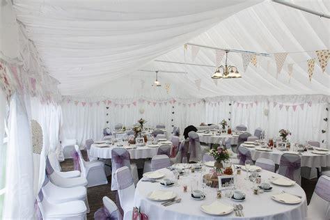 Tenda Resepsi lima jenis tenda pernikahan yang biasa dipilih untuk resepsi thewedding id