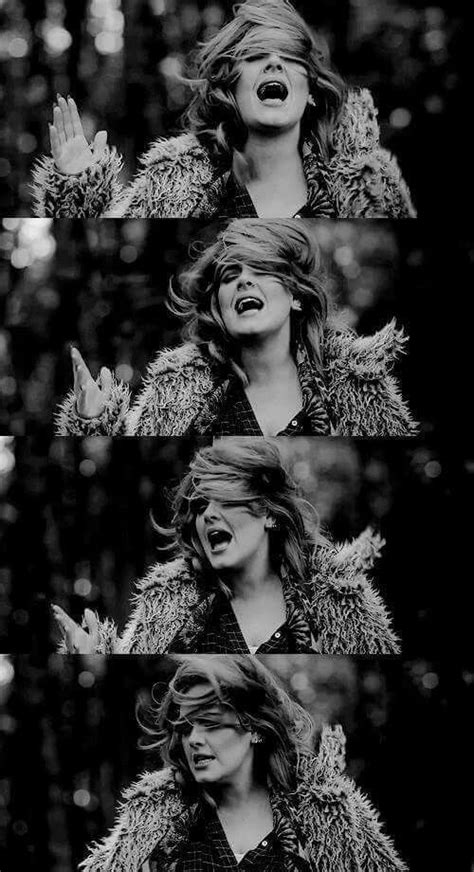 mp3 download adele other side 1000 images about adele on pinterest adele live