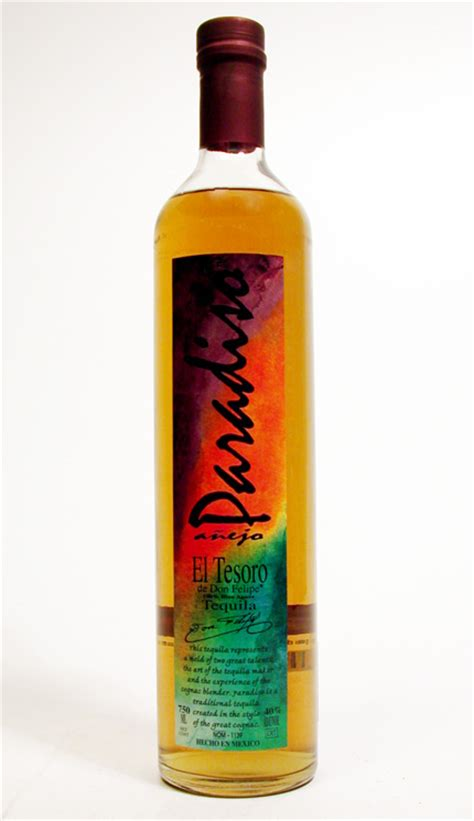 Top Shelf Rum List by Top Shelf Liquor Brands Page 3 Other Topics
