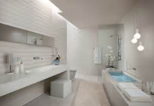 white bathroom tile designs white stripe bathroom tiles 700 215 480 freshomes