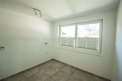 Wohnung Dauermiete by Sch 246 Ne Wohnung Im Pillerseetal Zu Vermieten H 252 Ttenprofi