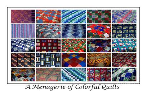 Colorful Quilts For Sale Colorful Quilts For Sale