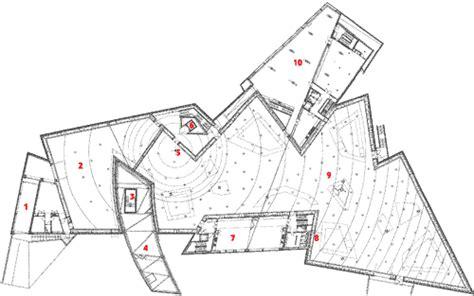 royal ontario museum floor plan drawings of royal ontario museum google search the art