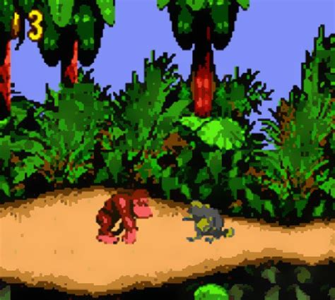 kong country gameboy color gameboy color kong country konsolenkost