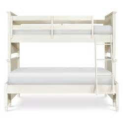 Bunk Bed Mattress Set Bunk Bed Mattress Set