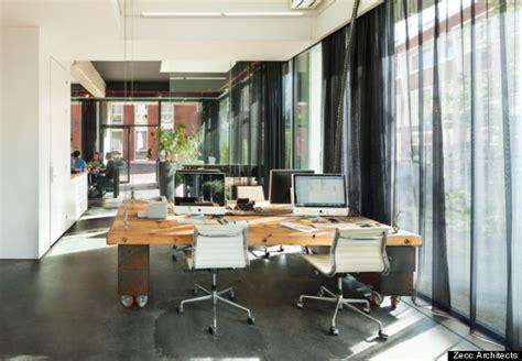 Office Space Horrible Idea 야근이 불가능한 사무실 오후 6시면 책상이 사라진다 사진 동영상