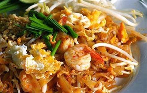 membuat mie tiaw resep ilmu masak